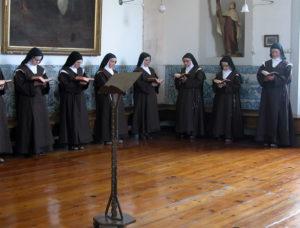 coro_alto_oracao liturgica
