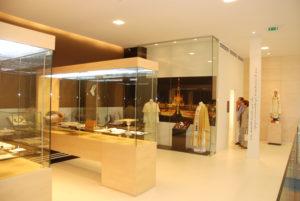 museu_DSC_0088