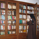 História do Carmelo de S. Teresa