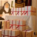 Clausura da fase do Inquérito Diocesano do Processo de Beatificação e Canonização da Irmã Lúcia